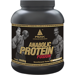 anabolic_protein_fusion