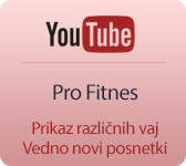 youtube-profitnes-2