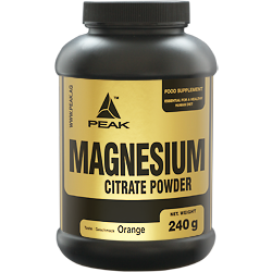 peak_magnesium_citrate_powder_copy