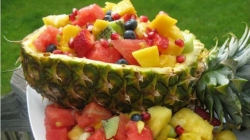 fruit_salad_1