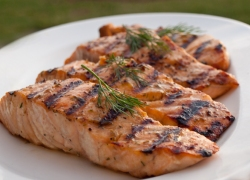grilled-salmon-herbs_copy