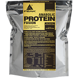 anabolic_protein_fusion_beu