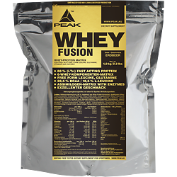 whey_fusion_beutel